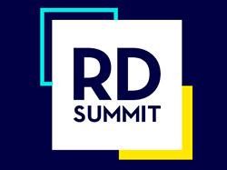 Rd Summit